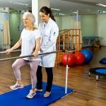 fisioterapia-002