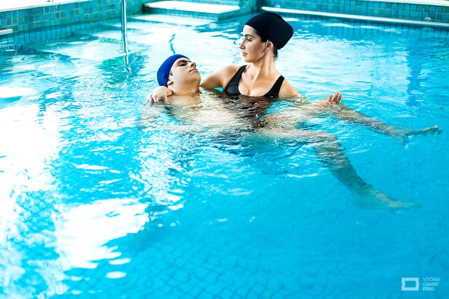 hidroterapia-001