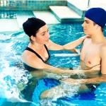 hidroterapia-002
