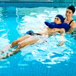 hidroterapia-003