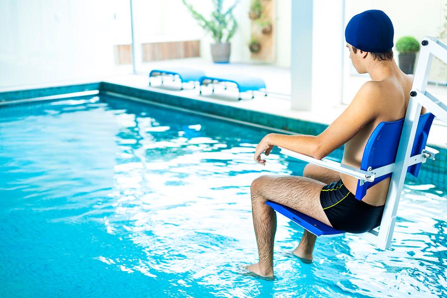 hidroterapia-004