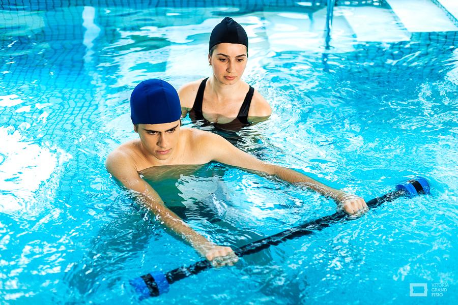 hidroterapia-005