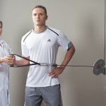 musculacao-terapeutica-002