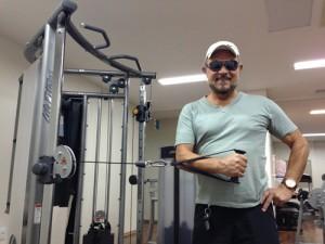 tratamento-ombro-musculacao-terapeutica